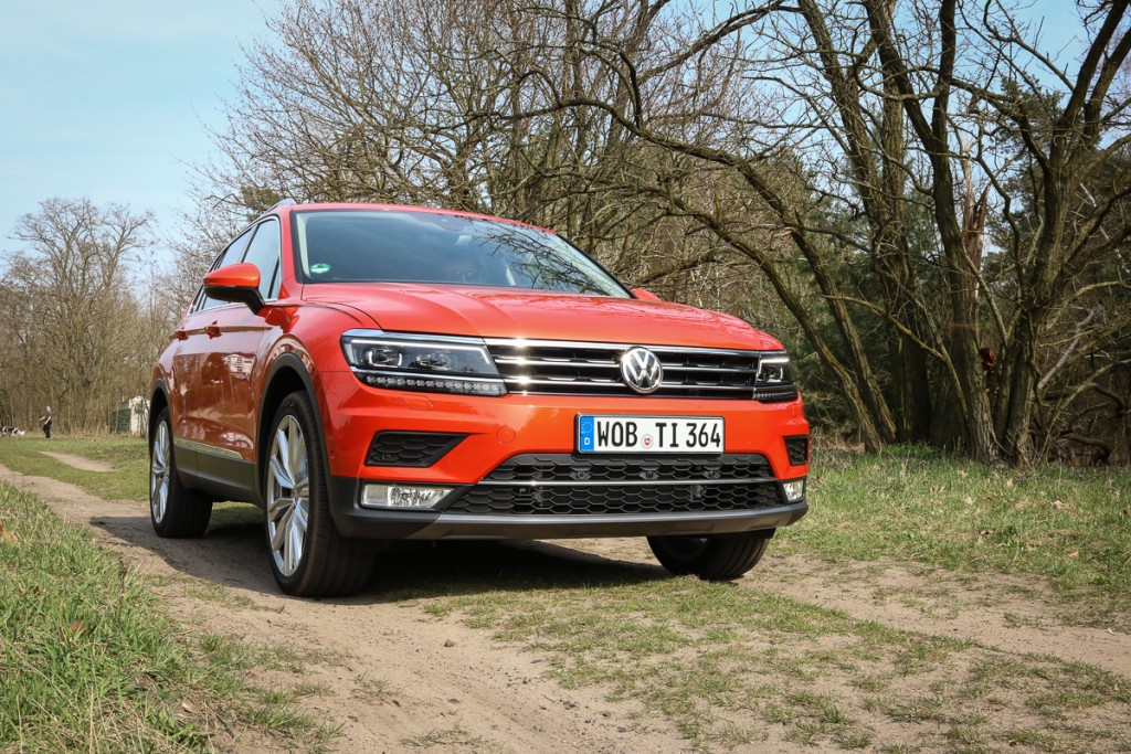 2016-VW-Tiguan-Fahrbericht-Test-Video-Review-Test-Drive-Tiguan-2-11