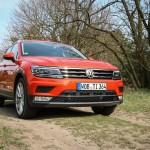 2016-VW-Tiguan-Fahrbericht-Test-Video-Review-Test-Drive-Tiguan-2-11