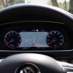 2016-VW-Tiguan-Fahrbericht-Test-Video-Review-Test-Drive-Tiguan-2-13