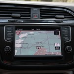 2016-VW-Tiguan-Fahrbericht-Test-Video-Review-Test-Drive-Tiguan-2-14