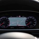 2016-VW-Tiguan-Fahrbericht-Test-Video-Review-Test-Drive-Tiguan-2-15