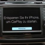 2016-VW-Tiguan-Fahrbericht-Test-Video-Review-Test-Drive-Tiguan-2-16