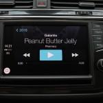 2016-VW-Tiguan-Fahrbericht-Test-Video-Review-Test-Drive-Tiguan-2-18