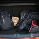 2016-VW-Tiguan-Fahrbericht-Test-Video-Review-Test-Drive-Tiguan-2-19