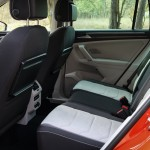 2016-VW-Tiguan-Fahrbericht-Test-Video-Review-Test-Drive-Tiguan-2-21