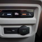 2016-VW-Tiguan-Fahrbericht-Test-Video-Review-Test-Drive-Tiguan-2-22