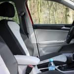 2016-VW-Tiguan-Fahrbericht-Test-Video-Review-Test-Drive-Tiguan-2-28