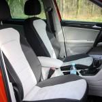 2016-VW-Tiguan-Fahrbericht-Test-Video-Review-Test-Drive-Tiguan-2-29
