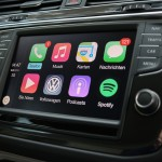 2016-VW-Tiguan-Fahrbericht-Test-Video-Review-Test-Drive-Tiguan-2-31