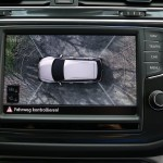 2016-VW-Tiguan-Fahrbericht-Test-Video-Review-Test-Drive-Tiguan-2-32
