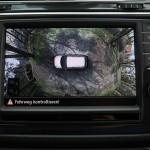 2016-VW-Tiguan-Fahrbericht-Test-Video-Review-Test-Drive-Tiguan-2-33