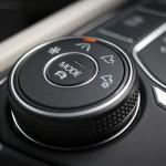 2016-VW-Tiguan-Fahrbericht-Test-Video-Review-Test-Drive-Tiguan-2-34