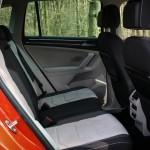 2016-VW-Tiguan-Fahrbericht-Test-Video-Review-Test-Drive-Tiguan-2-35