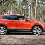 2016-VW-Tiguan-Fahrbericht-Test-Video-Review-Test-Drive-Tiguan-2-36
