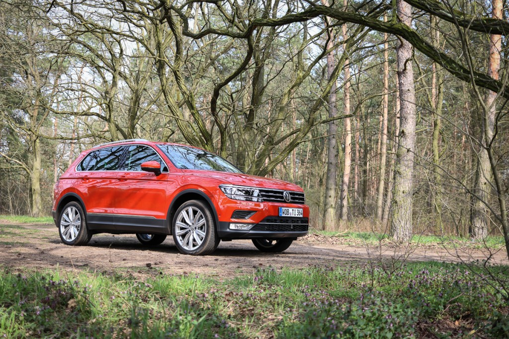 2016-VW-Tiguan-Fahrbericht-Test-Video-Review-Test-Drive-Tiguan-2-37