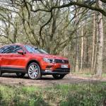 2016-VW-Tiguan-Fahrbericht-Test-Video-Review-Test-Drive-Tiguan-2-37