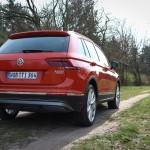 2016-VW-Tiguan-Fahrbericht-Test-Video-Review-Test-Drive-Tiguan-2-4