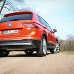 2016-VW-Tiguan-Fahrbericht-Test-Video-Review-Test-Drive-Tiguan-2-8