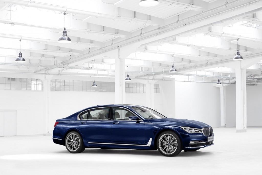 BMW-7er-Individual-2016-Rad-Ab-Com (1)