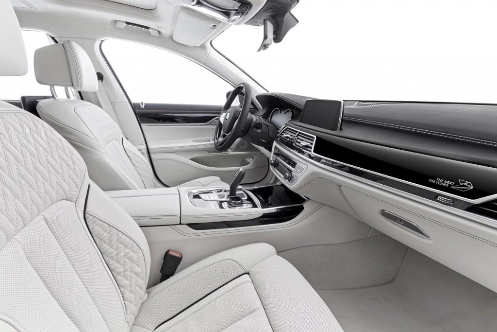 BMW-7er-Individual-2016-Rad-Ab-Com (3)