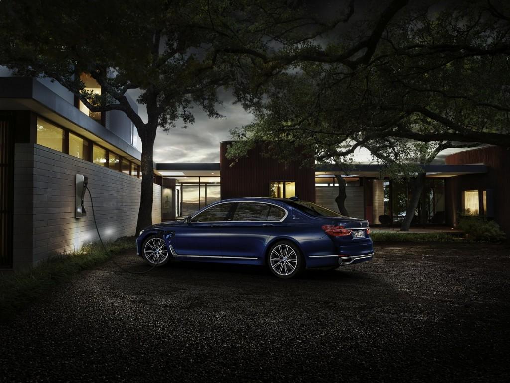 BMW-7er-Individual-2016-Rad-Ab-Com (4)