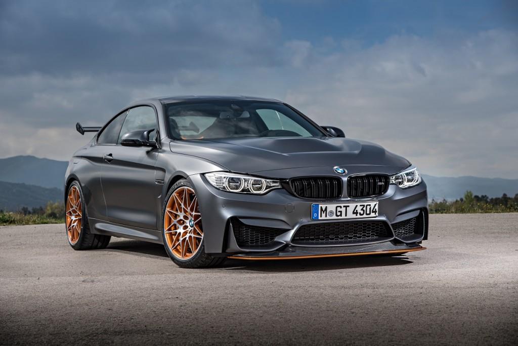 BMW-M4-GTS-30-Jahre-BMW-M3-2016-Rad-Ab-Com (1)