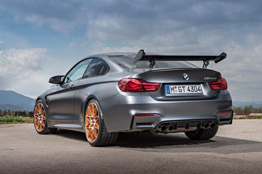 BMW-M4-GTS-30-Jahre-BMW-M3-2016-Rad-Ab-Com (2)