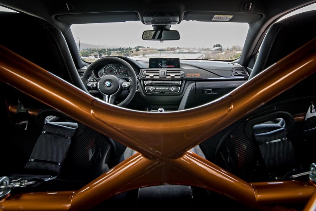 BMW-M4-GTS-30-Jahre-BMW-M3-2016-Rad-Ab-Com (4)
