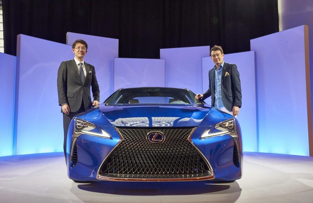 Lexus-LC-Vom-Konzept-zum-Serienmodell-Interview-2016-Rad-Ab-Com (1)