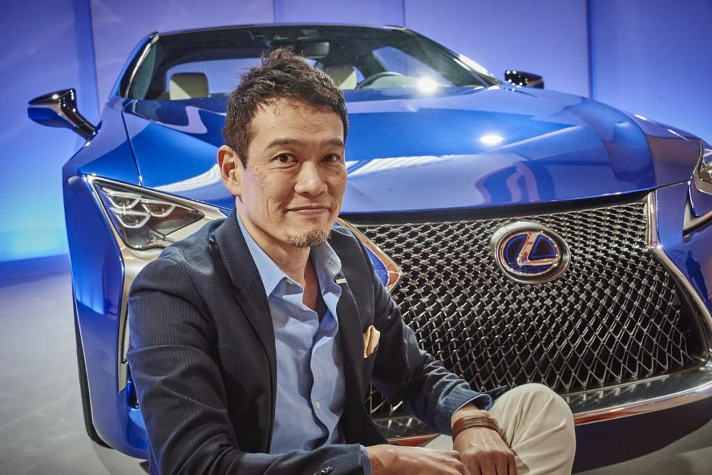 Lexus-LC-Vom-Konzept-zum-Serienmodell-Interview-2016-Rad-Ab-Com (2)