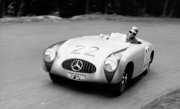 Mercedes-Benz-Techno-Classica-Cabrios-2016-Rad-Ab-Com (11)