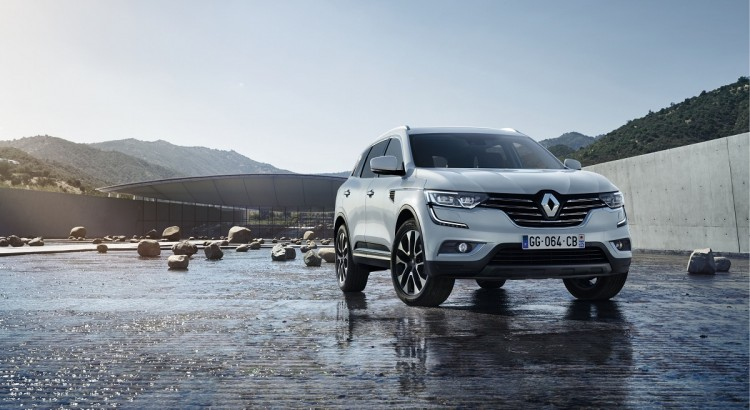 Renault-Koleos-SUV-2016-Rad-Ab-Com