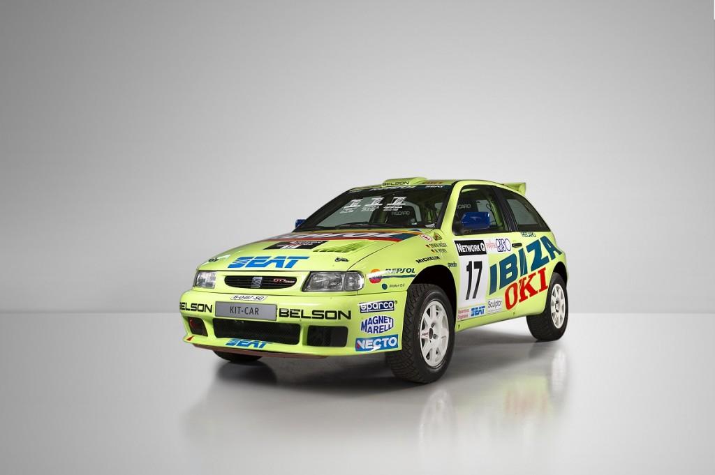 Seat-Techno-Classica-Ibiza-Toledo-Cupra-WRC-2016-Rad-Ab-Com (1)-1