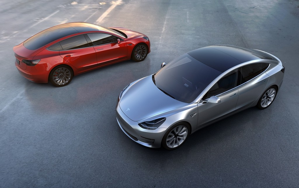 Tesla-Model-3-2016-Rad-Ab-Com (1)