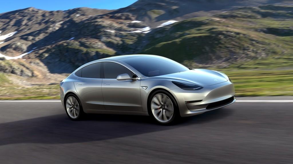 Tesla-Model-3-2016-Rad-Ab-Com