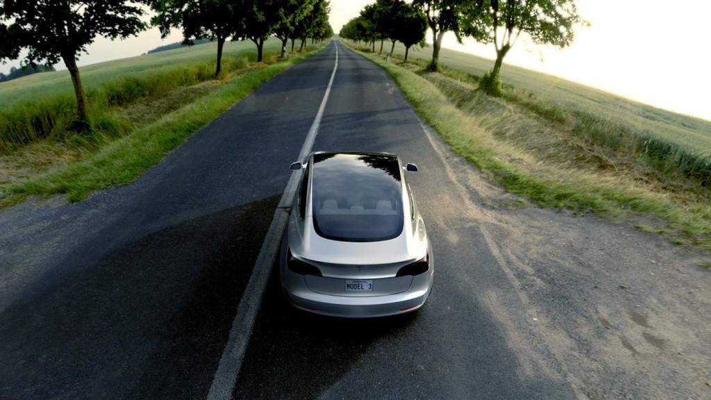Tesla-Model-3-2016-Rad-Ab-Com (2)