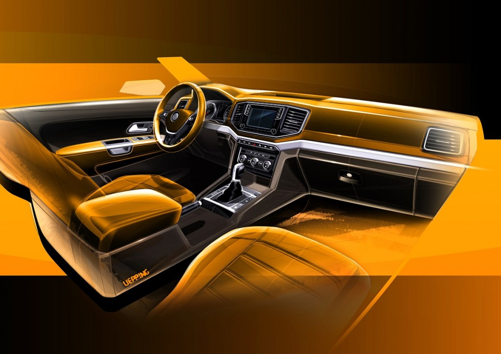 Volkswagen-Amarok-Facelift-Skizze-2016-Rad-Ab-Com (1)