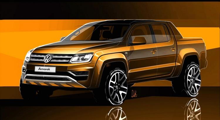 Volkswagen-Amarok-Facelift-Skizze-2016-Rad-Ab-Com (2)