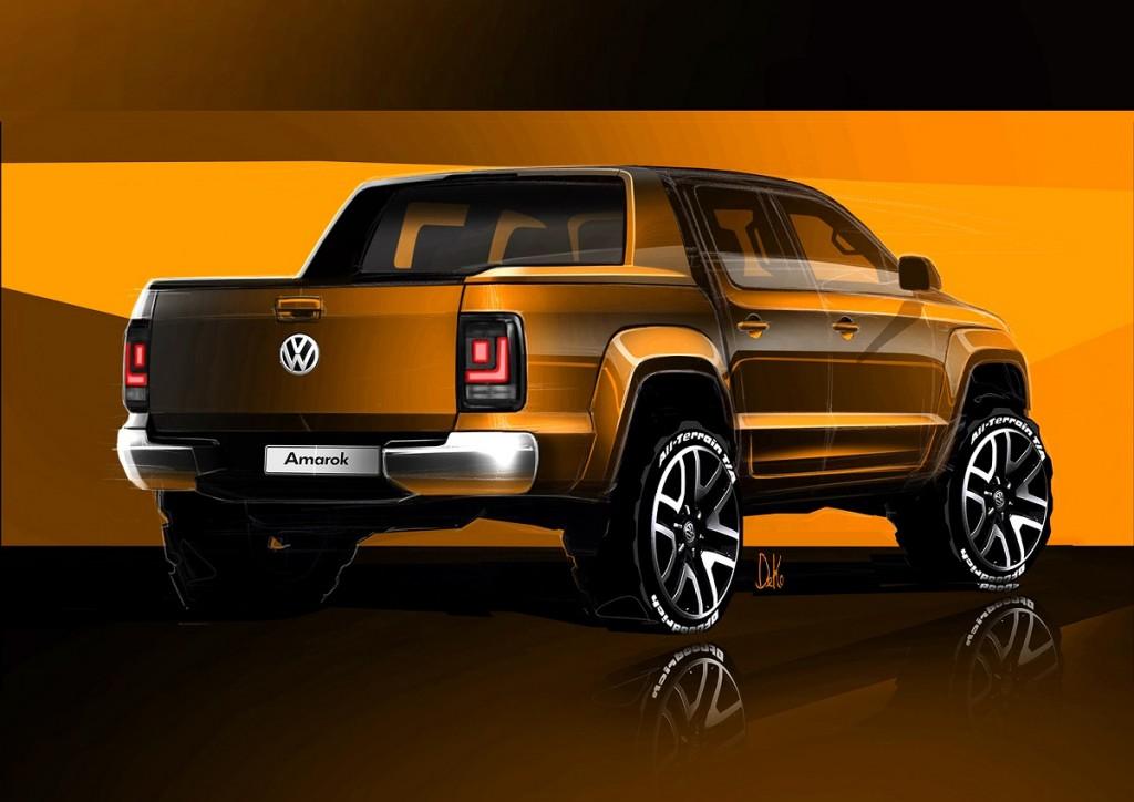 Volkswagen-Amarok-Facelift-Skizze-2016-Rad-Ab-Com (3)