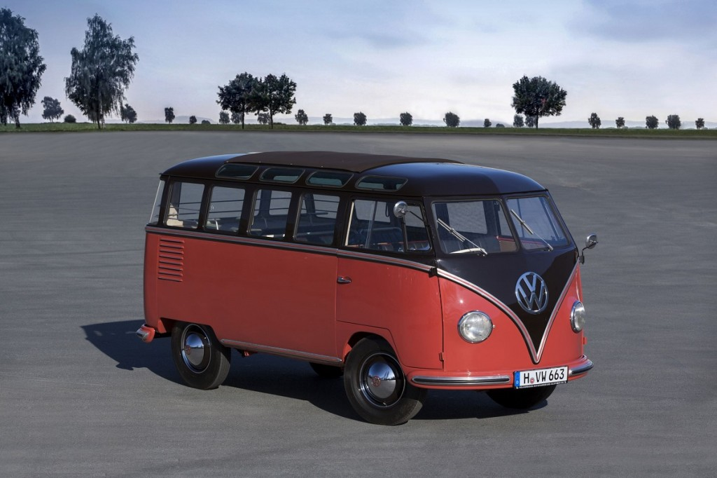 Volkswagen-Nutzfahrzeuge-T-Reihe-Techno-Classica-Rad-Ab-Com (1)