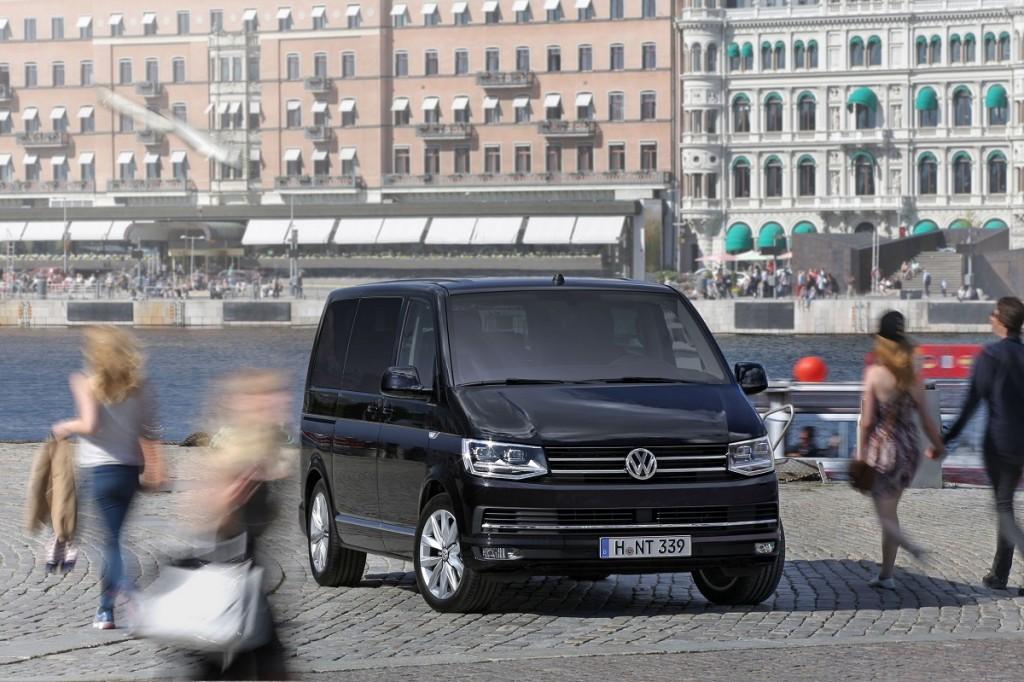 Volkswagen-Nutzfahrzeuge-T-Reihe-Techno-Classica-Rad-Ab-Com (2)