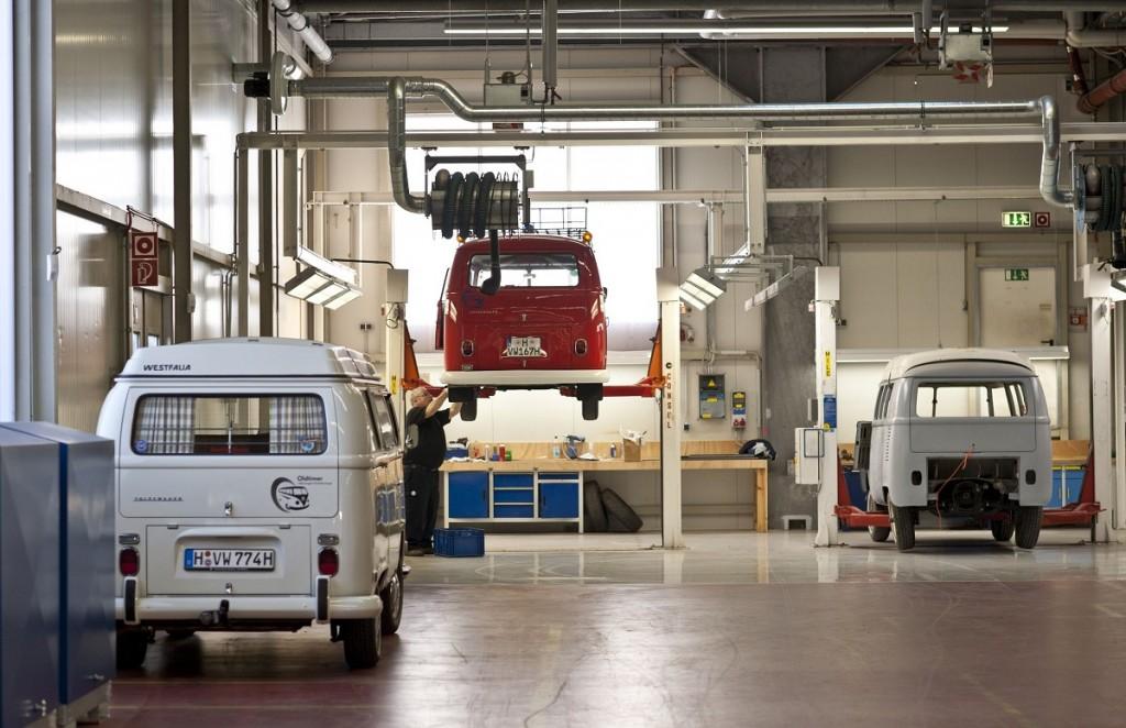 Volkswagen-T1-Lola-Maikäfertreffen-Rad-Ab-Com (1)