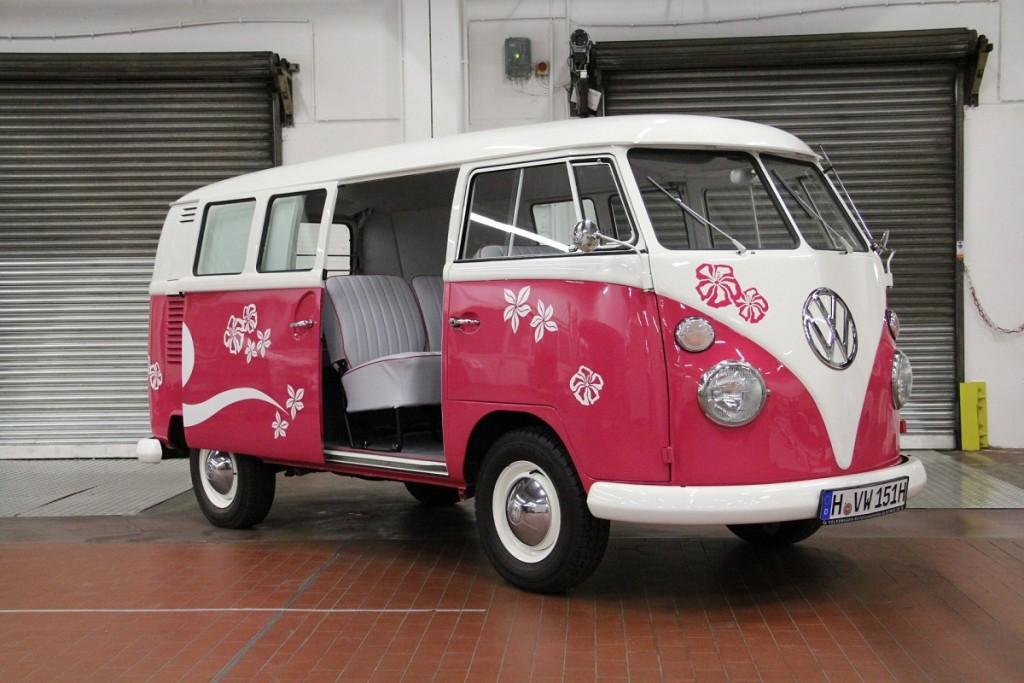Volkswagen-T1-Lola-Maikäfertreffen-Rad-Ab-Com (2)