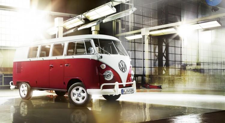 Volkswagen-T1-Lola-Maikäfertreffen-Rad-Ab-Com (3)