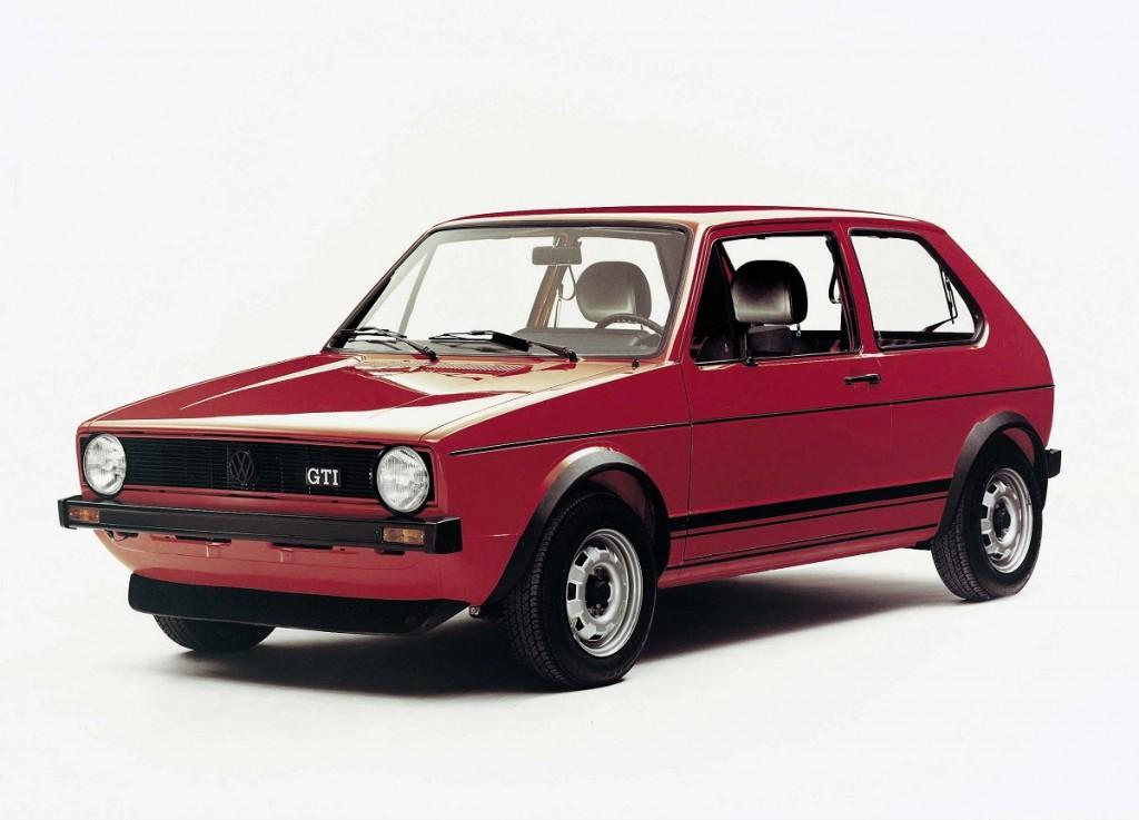 Volkswagen-Techno-Classica-40-Jahre-GTI-Rad-Ab-Com (3)