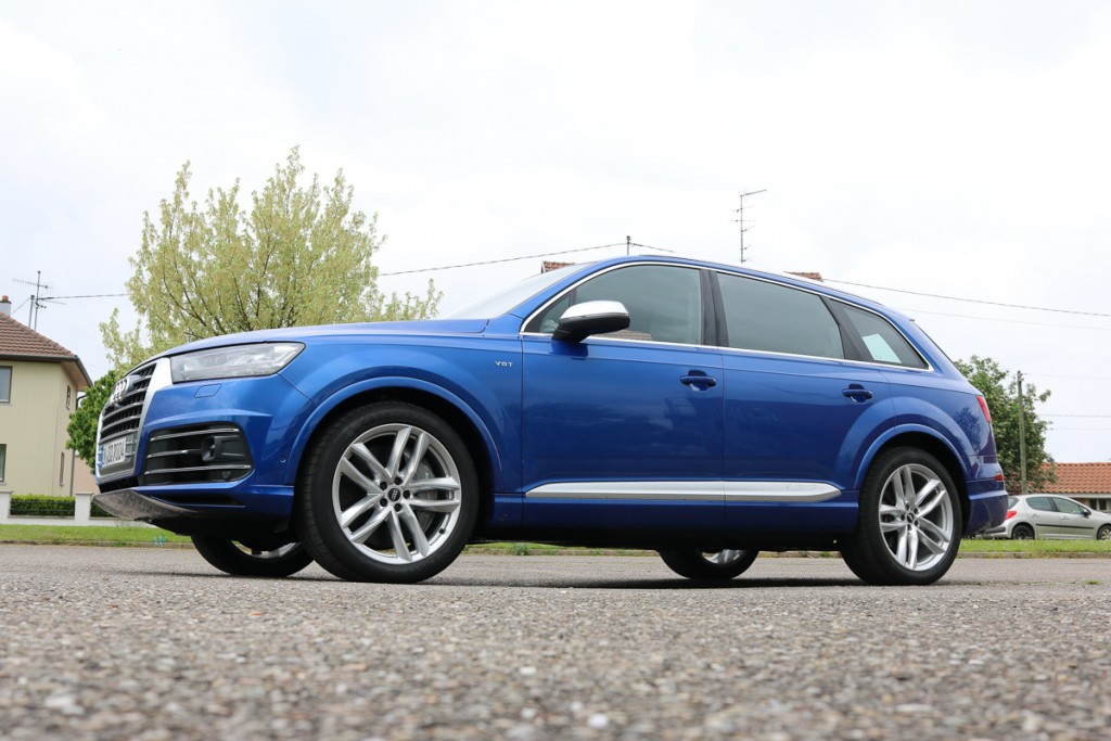2016-Audi-SQ7-TDI-Fahrbericht-Test-Review-Video-Fotos-1