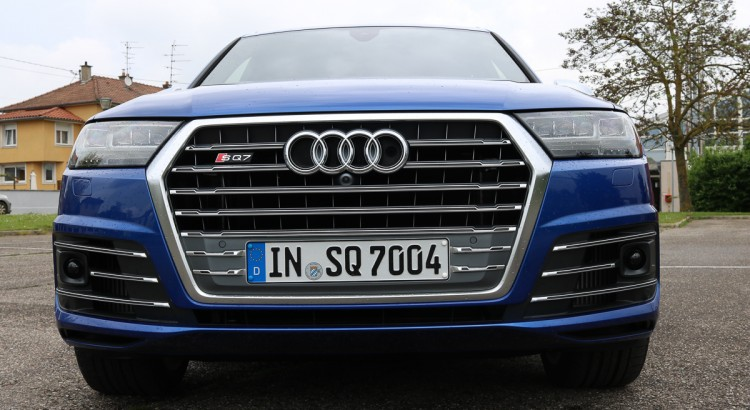 2016-Audi-SQ7-TDI-Fahrbericht-Test-Review-Video-Fotos-10