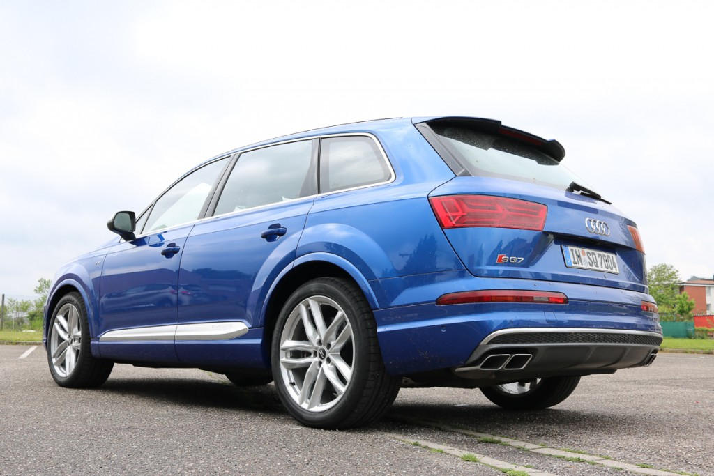 2016-Audi-SQ7-TDI-Fahrbericht-Test-Review-Video-Fotos-2