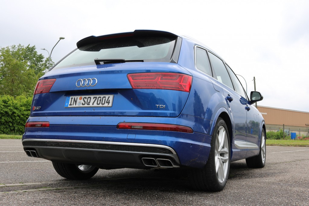 2016-Audi-SQ7-TDI-Fahrbericht-Test-Review-Video-Fotos-5