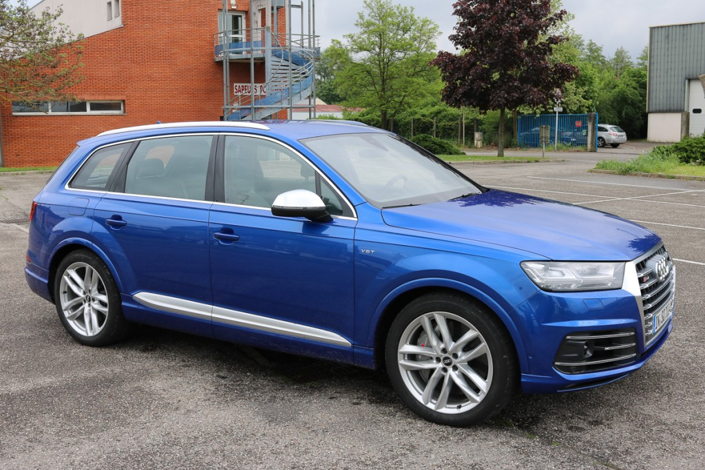 2016-Audi-SQ7-TDI-Fahrbericht-Test-Review-Video-Fotos-7